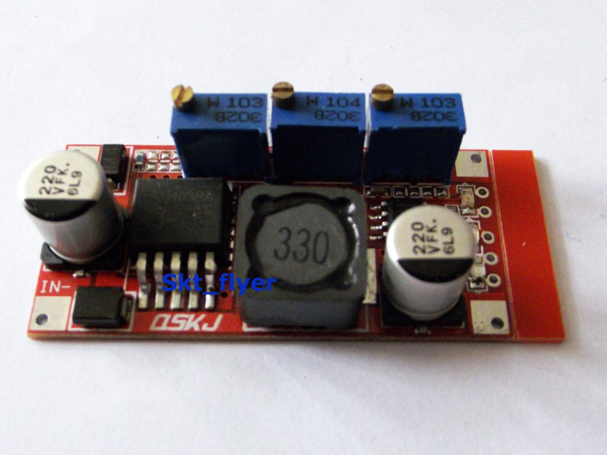Click image for larger version  Name:led driver.jpg Views:74 Size:91.6 KB ID:75377