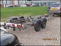 Click image for larger version  Name:boat trailer 007.jpg Views:163 Size:177.7 KB ID:75440