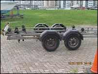 Click image for larger version  Name:boat trailer 006.jpg Views:134 Size:163.7 KB ID:75441