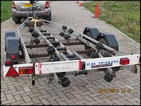 Click image for larger version  Name:boat trailer 001.jpg Views:160 Size:153.1 KB ID:75442