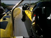 Click image for larger version  Name:Yellow 6.1   2.jpg Views:205 Size:51.0 KB ID:75509