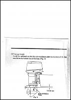 Click image for larger version  Name:Outboard.jpg Views:233 Size:77.2 KB ID:75585