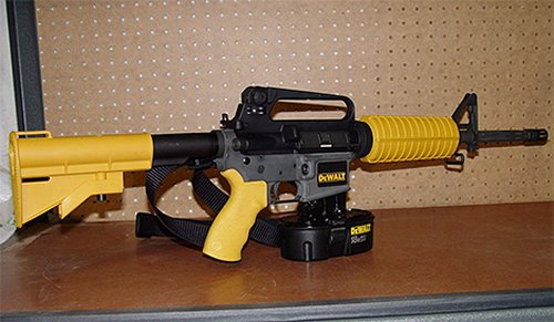 Click image for larger version  Name:dewalt-16-nail-gun.jpg Views:52 Size:38.1 KB ID:75672