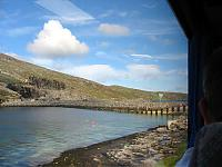 Click image for larger version  Name:vatersay causeway.jpg Views:180 Size:44.0 KB ID:757
