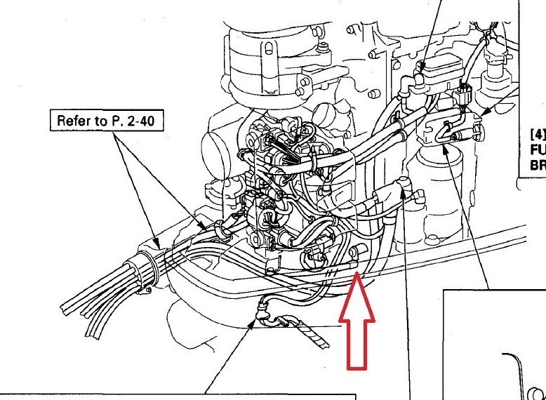 Click image for larger version  Name:Honda.jpg Views:78 Size:157.7 KB ID:75867
