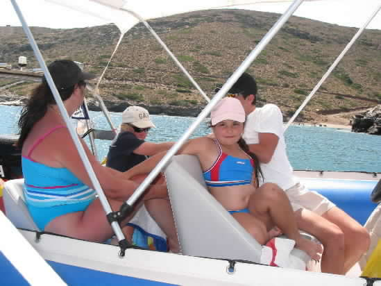 Click image for larger version  Name:One Saturday at Makronissos0008.JPG Views:120 Size:30.7 KB ID:7599
