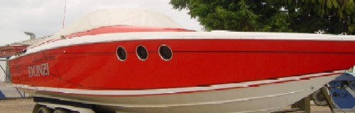 Click image for larger version  Name:# RN 38 Littlehampton Regatta 2004 012.jpg Views:179 Size:21.0 KB ID:7605