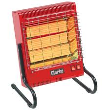 Click image for larger version  Name:heater.jpg Views:66 Size:8.2 KB ID:76126