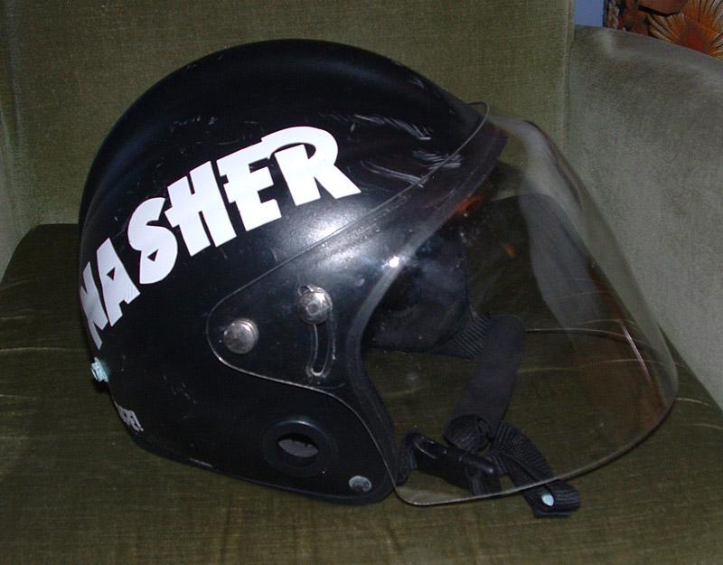 Click image for larger version  Name:Nashers Helmet.jpg Views:124 Size:138.9 KB ID:76413