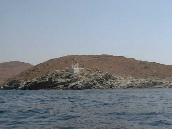Click image for larger version  Name:Kithnos LH.jpg Views:134 Size:16.3 KB ID:7644