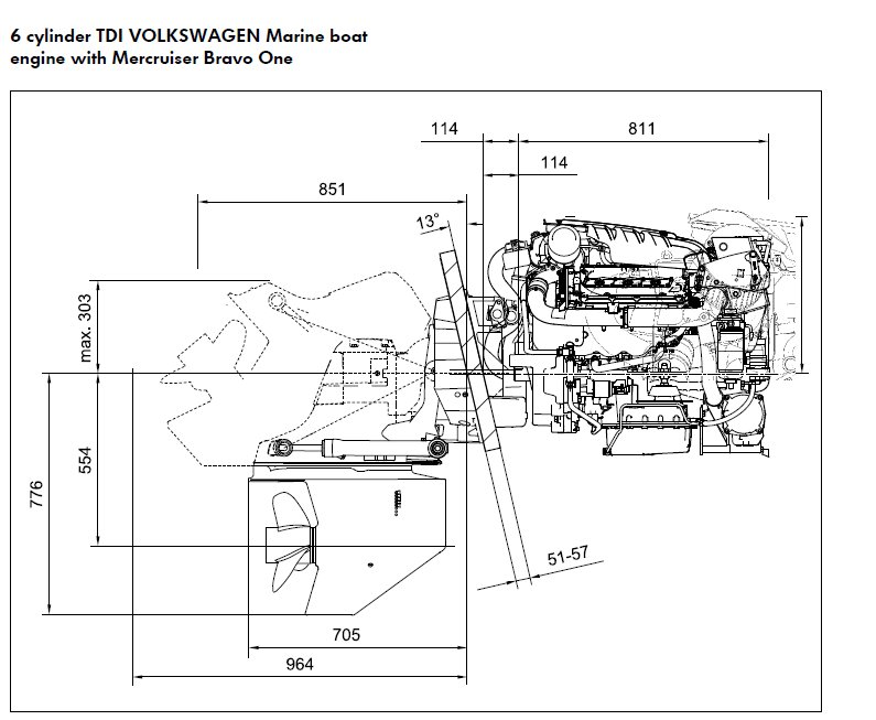 Click image for larger version  Name:VW Bravo 1.jpg Views:91 Size:86.3 KB ID:76539