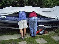 Click image for larger version  Name:two bums.jpg Views:151 Size:32.0 KB ID:7657