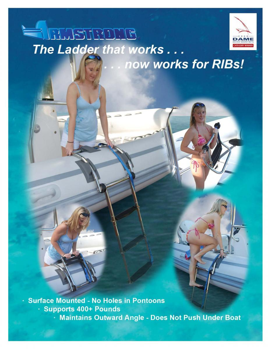Click image for larger version  Name:Armstrong RIB Ladder_d_Page_1.jpg Views:197 Size:125.3 KB ID:76605