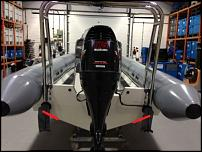 Click image for larger version  Name:Ribcraft.jpg Views:165 Size:57.7 KB ID:76624