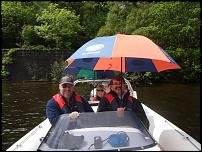 Click image for larger version  Name:Loch Lomond June 2011 023.jpg Views:128 Size:176.0 KB ID:76655