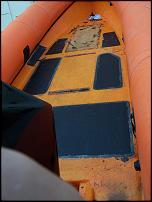 Click image for larger version  Name:humber 009.jpg Views:146 Size:97.0 KB ID:76657