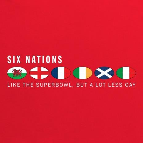 Click image for larger version  Name:6 nations.jpg Views:67 Size:14.0 KB ID:76902