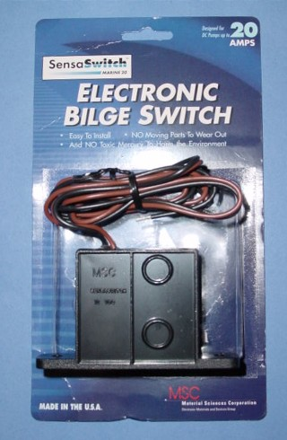 Click image for larger version  Name:FLOAT SWITCH.jpg Views:227 Size:44.9 KB ID:7698