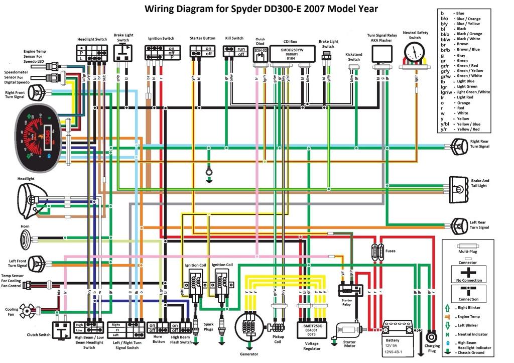 mercury outboard wiring diagrams — mastertech marin – readingrat, Wiring diagram