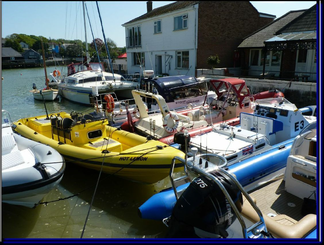 Click image for larger version  Name:The Sloop.jpg Views:114 Size:194.7 KB ID:77074