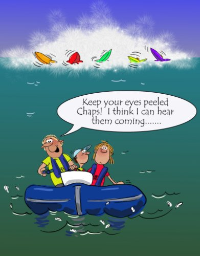Click image for larger version  Name:Power Boats.jpg Views:128 Size:32.7 KB ID:7725
