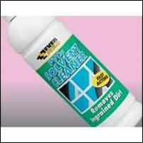 Click image for larger version  Name:pvc cleaner.jpg Views:154 Size:5.8 KB ID:77677