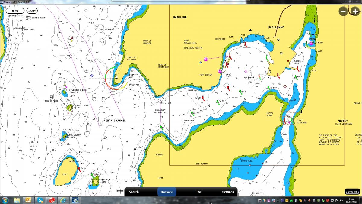 Click image for larger version  Name:Navionics Gold Scalloway.jpg Views:181 Size:134.1 KB ID:77735