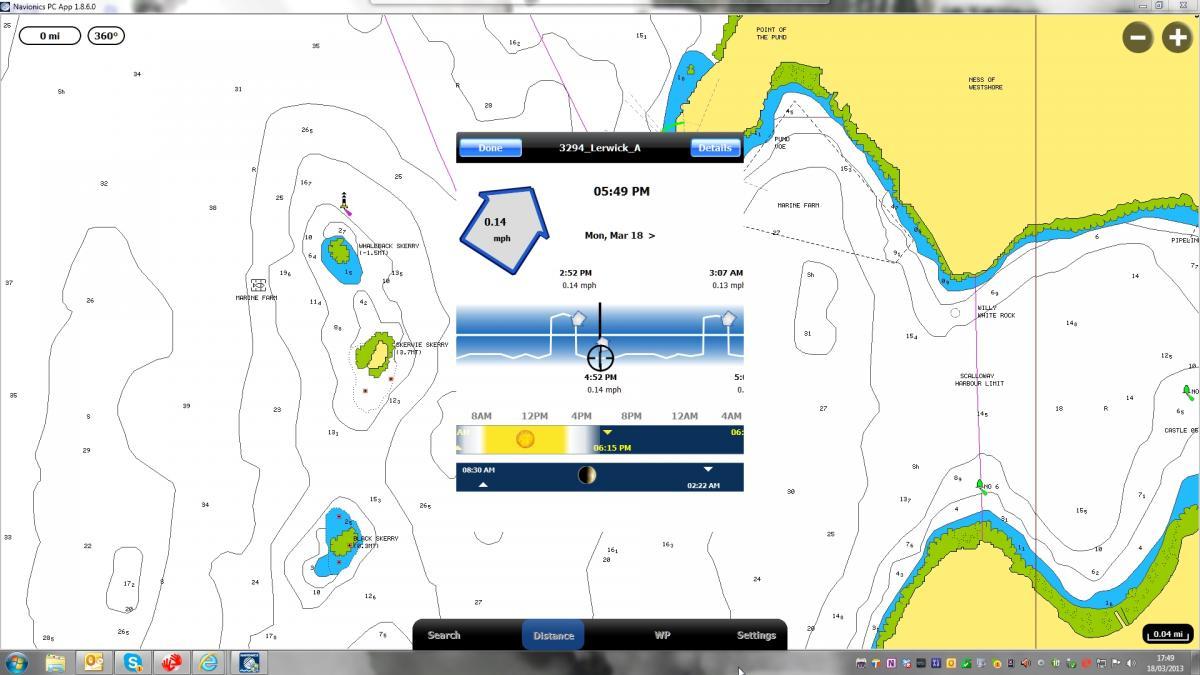 Click image for larger version  Name:Skervie Skerry 2.jpg Views:89 Size:95.1 KB ID:77739