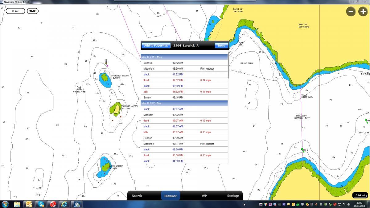 Click image for larger version  Name:Skervie Skerry 3.jpg Views:82 Size:100.1 KB ID:77740