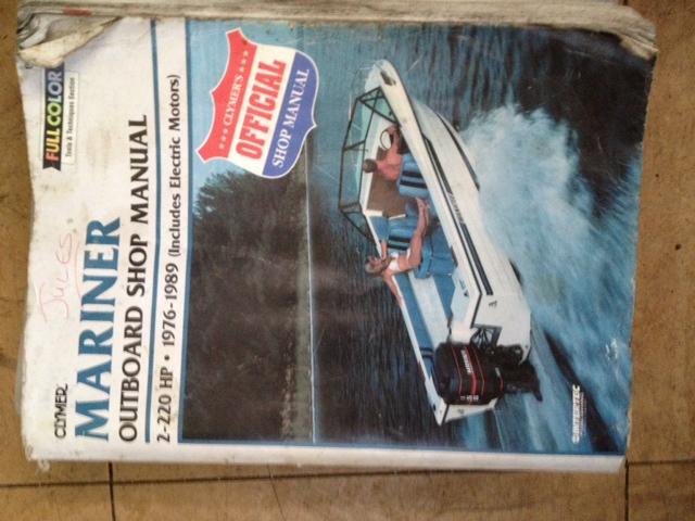 Click image for larger version  Name:mariner manual.JPG Views:83 Size:138.5 KB ID:77819