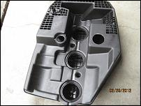 Click image for larger version  Name:AirboxMod.JPG Views:244 Size:98.5 KB ID:77853