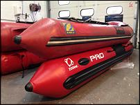 Click image for larger version  Name:zodiac tubes.jpg Views:571 Size:103.1 KB ID:77874