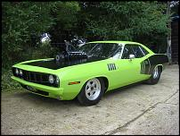 Click image for larger version  Name:Cuda- 1.jpg Views:108 Size:207.3 KB ID:78058