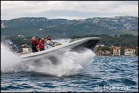 Click image for larger version  Name:Hysucat Elan 8.5m - Marseille 02.jpg Views:168 Size:148.9 KB ID:78304