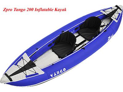 Click image for larger version  Name:Tango200B_Kayak_studio.jpg Views:139 Size:26.5 KB ID:78349