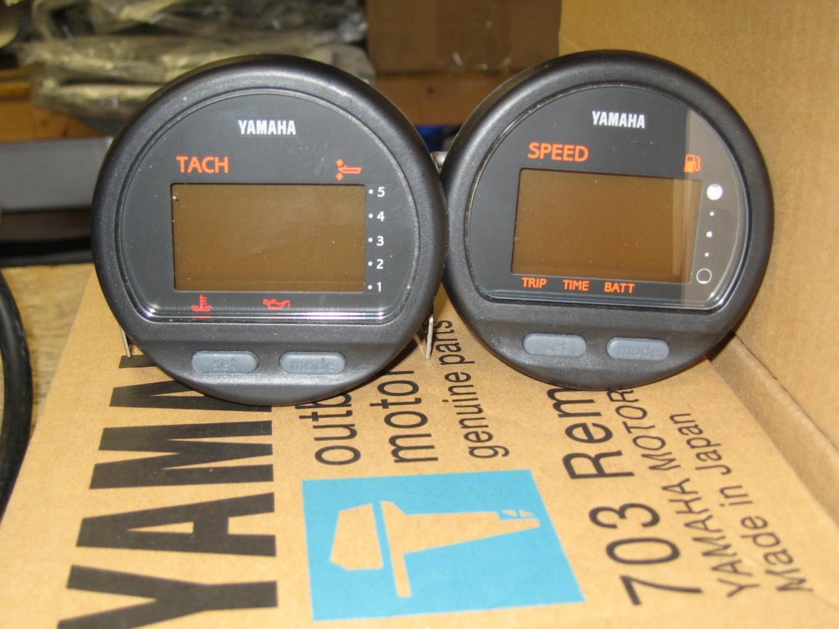 Troubleshooting Teleflex Tachometer Gauges ndash readingrat net