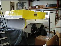 Click image for larger version  Name:Boat-2 005.jpg Views:212 Size:96.2 KB ID:78484