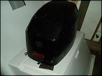 Click image for larger version  Name:Merc F50ELPT 1999 Parts April 2013 007 (Medium).jpg Views:82 Size:37.3 KB ID:78510