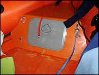 Click image for larger version  Name:anchor locker.jpg Views:384 Size:99.1 KB ID:78528
