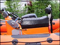 Click image for larger version  Name:Modified seat for crusing.jpg Views:329 Size:193.1 KB ID:78529