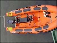 Click image for larger version  Name:overview of rib.jpg Views:1101 Size:112.2 KB ID:78530