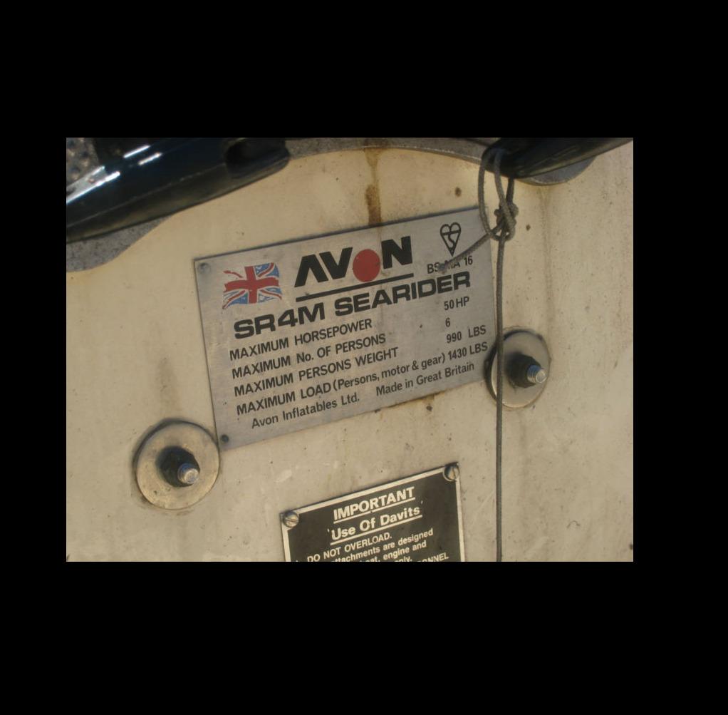 Click image for larger version  Name:Avon SR4=650kgs.jpg Views:207 Size:138.1 KB ID:78640