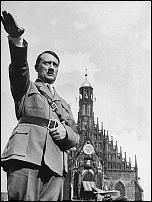 Click image for larger version  Name:Hitler&Church.jpg Views:56 Size:36.5 KB ID:78730