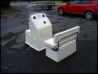 Click image for larger version  Name:Zodiac console & bench seat April 2013 002 (Medium).jpg Views:1197 Size:58.8 KB ID:78739