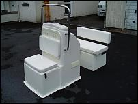 Click image for larger version  Name:Zodiac console & bench seat April 2013 003 (Medium).jpg Views:495 Size:51.4 KB ID:78740