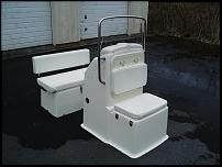 Click image for larger version  Name:Zodiac console & bench seat April 2013 004 (Medium).jpg Views:353 Size:56.0 KB ID:78741