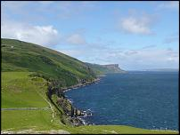 Click image for larger version  Name:Torr head.jpg Views:194 Size:82.8 KB ID:78753