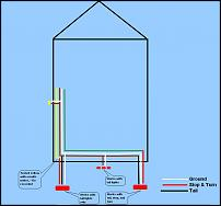 Click image for larger version  Name:trailer wiring.JPG Views:160 Size:42.3 KB ID:78843