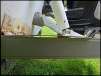 Click image for larger version  Name:Trim tab.JPG Views:268 Size:140.7 KB ID:78856