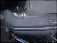 Click image for larger version  Name:avon lifeline holder arrowed.jpg Views:168 Size:86.8 KB ID:78879